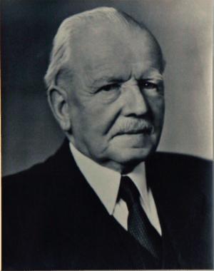 Edouard Spranger