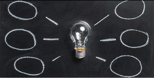 Vous êtes un leader créatif, le saviez-vous?