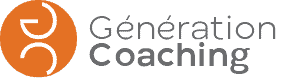 Generation Coaching